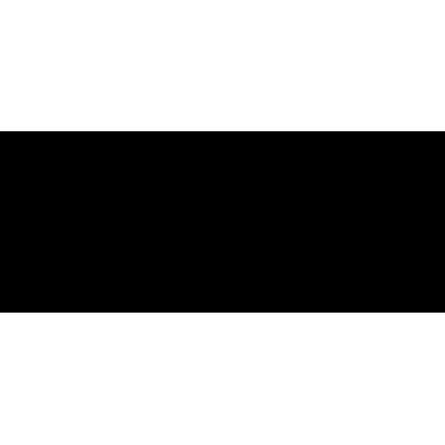 """10"""" 2.2克重 自訂logo自製logo廣告氣球 定制定做balloons 訂製印logo 定做訂做印字 印刷logo乳膠氣球"""